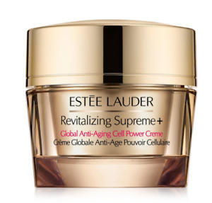 Estee Lauder 0.24 Ounce Revitalizing Supreme and Global Anti-Aging Cell Power...