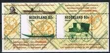 Nederland Postfris 2000 MNH blok 1926 - Postzegels 150 Jaar