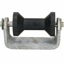 Paquete De 5 M12 X 1.5 Tuercas Cónicas Rueda Tuerca de concentradores de suspensión de remolque remolques