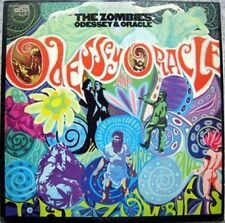 The Zombies - Odessey & Oracle [New Vinyl]