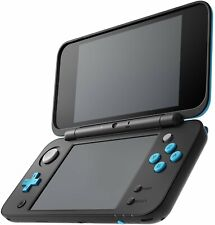 Nintendo 2DS XL - Nintendo Refurbished System - with Pokemon Moon Cartridge