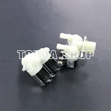 FPS180G43 is suitable for drum washing machine solenoid valve