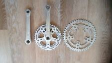 Stronglight Drilled Chainset