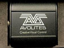 Avolites Titan V12  dongle DMX stage lighting desk controller T1 One NEW AVOKEY