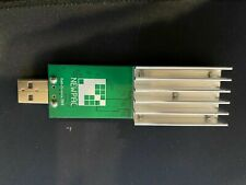 GekkoScience Newpac USB Bitcoin Miner