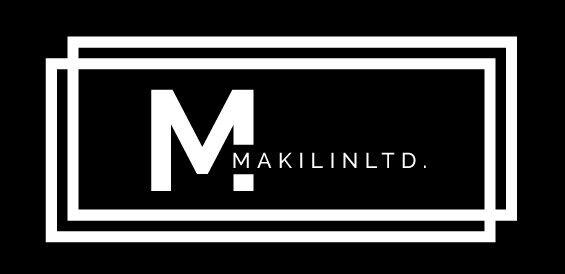 MAKILIN LTD.1