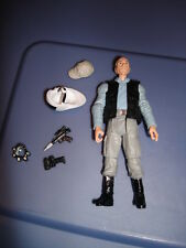 "Star Wars VC52 Rebel Fleet Trooper 3.75"" 1:18 loose complete"