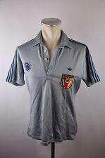 Adidas 70er 80er Trikot Shirt vintage oldschool Jersey DBB Basketball BW 53cm