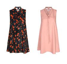 Short/Mini Tunic Regular Size Glamorous Dresses for Women