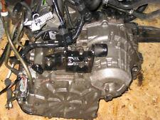 99 03 LEXUS RX300 HIGHLANDER 1MZ 4WD AUTOMATIC TRANSMISSION JDM RX300 AUTO TRANS