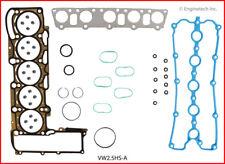 Enginetech VW2.5HS-A Engine Cylinder Head Gasket Set