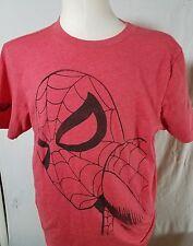 Spiderman kids T shirt youth size XL