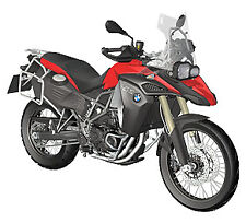 BMW F800GS / GS Adventure Service Workshop Repair Manual 2008 - 2017 F800 GS