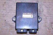 Suzuki GSX1100F GV72C 1988-1994 CDI Steuergerät Zündung Denso TNBF02
