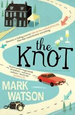 The Knot,Mark Watson- 9781849832076