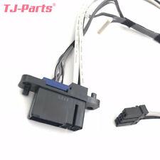 5 JC39-02076A Harness Fuser C Charness 625 Gray/B Samsung SL 3220 3280 4220 4250