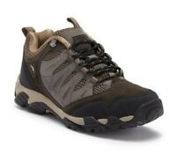 Pacific Trail Whittier Men's Hiking Shoes Size 10.5 100 % Authentic
