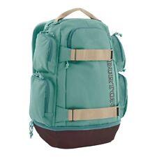 Burton Distortion Rucksack Schule Freizeit Laptop Tasche Backpack 17381104417