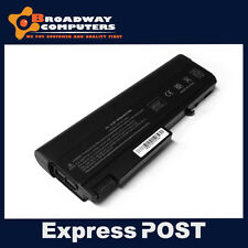9 Cell Battery For HP Compaq Business Notebook 6530b 6535b 6730b 6735b