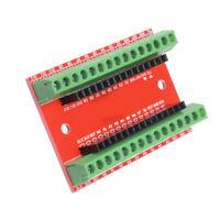Semiconductor Extension Board Parts For Arduino UNO Nano Experiment Accessory