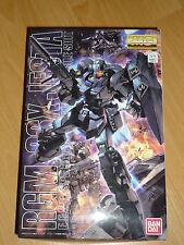 1/100 MG Jesta (Gundam Unicorn) by Bandai