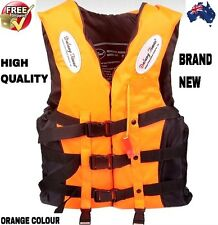 BRAND NEW HIGH QUALITY KIDS LIFE JACKET FREE SHIPPING ALL OVER AUSTRALIA