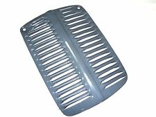 Massey Ferguson Tractor 35,35x Front Grille (code3451)
