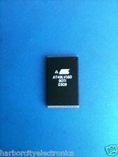 AT49LV160-90TI ATMEL 16-megabit 1M X 16 2M X 8 3 Volt Flash Memory
