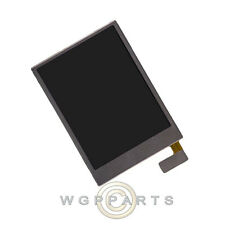 LCD for Huawei U7519 Tap Display Screen Video Picture Visual Replacement Part