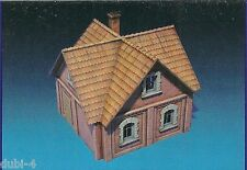 MiniArt 72027 - Country House - Dorfhaus - Diorama -.1:72