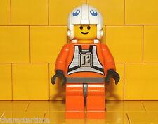 Lego Star Wars Dack se Ralter Excelente Estado Usado