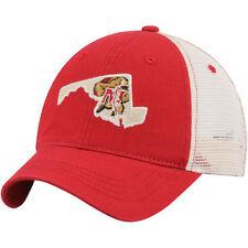 promo code 2ee42 d04f0 Zephyr Maryland Terrapins Sports Fan Apparel   Souvenirs   eBay