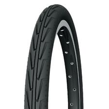 Tire 24x1.75 strada city jr white/black MICHELIN city bike