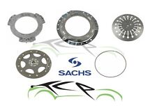 Sachs embrague embrague clutchkit bmw k1200rs k1200gt K 1200 RS GT