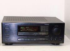 Onkyo TX-SV535 Audio / Video Control Tuner Receiver TXSV535