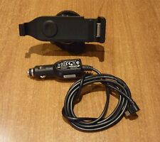 "Car Kit ""TomTom"" per Iphone 3/3S/4/4S"