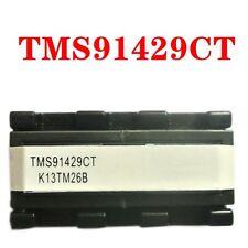 TRASFORMATORE PER INVERTER TRASDUTTORE TMS91429CT PER TVC LCD SAMSUNG  PCE