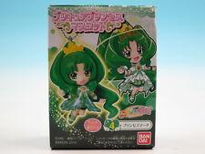 Smile PreCure! PreCure Princess Mascot Princess March Bandai