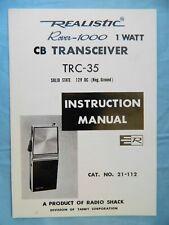 Schemi Elettrici Per Radioamatori : Schema elettrico in vendita articoli per radioamatori ebay