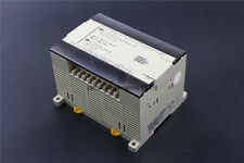 1PCS Omron PLC CPM1A-30CDR-A Tested