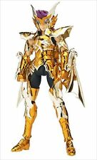 Bandai Saint Seiya Cloth Myth Scylla Io Action Figure