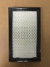 OEM Replacement For Nissan Infiniti Subaru Engine Air Filter 16546-0Z000 AF4309