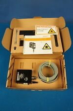 Renishaw TRS2 Laser Machine Tool Detection System New In Box 1 Year Warranty