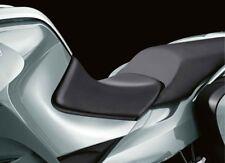 BMW R 1200 RT Fahrer Sitzbank niedrig ohne Sitzheizung
