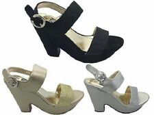 Clubwear Synthetic Shoes for Women