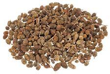 NaDeco® Erlen Zapfen groß 0,5kg | Erlenzapfen | Alnus glutinosa | Black alder co