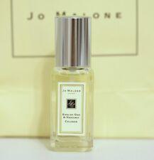 Jo Malone English Oak & Hazelnut Cologne Miniature 0.3 oz (Travel / Sample Size)