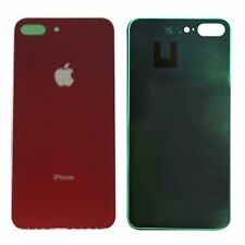 A++OEM Battery Cover Glass Housing Rear Back Door Replacement For iPhone 8 8Plus
