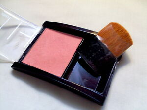 Maybelline Fit Me Blush- Limited Edition *Choose Your Shade Twin Pack*
