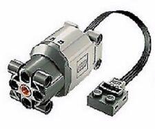 Lego Power Functions 9398/ 42030 Motor